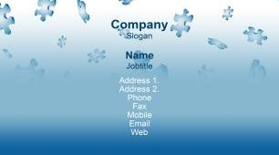 #892699 languages, interpreting, translating, language teaching business card template
